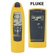 FLUKE 2042 - кабелеискатель, детектор проводки универсальный фото