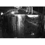 Оборудование для производства сыра фото