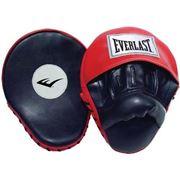 Лапы боксерские фото