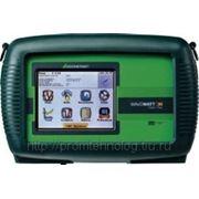 MAVOWATT 30 set1 - анализатор качества электрической энергии портативный Gossen Metrawatt фото