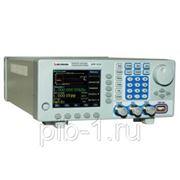 Генератор сигналов специальной формы АНР-1025 фото