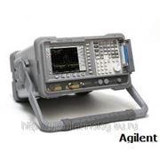 E4403B - анализатор спектра Agilent фото