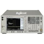 E4440A - анализатор спектра Agilent фото