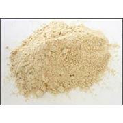 Глютен пшеничный фото