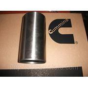 Гильза цилиндра двигателя Cummins 4BT 3.9 6BT 5.9 3904166 EQB 125-20 EQB 140-20 101x105x198 фото