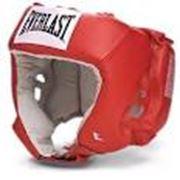 Шлемы боксерские защитные фото