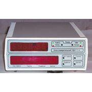 Устройство дистанционного контроля температуры УДКТ фото