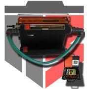 Универсальный прибор газового контроля УПГК - ЛИМБ фото