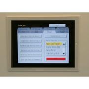 Системы контроля технологических параметров фото