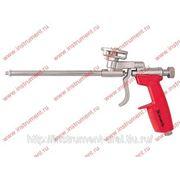 Пистолет для монтажной пены MATRIX MASTER 88668 фото