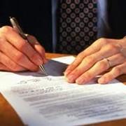 Юридическая экпертиза документов, юридический консалтинг, Севастополь, Крым фото