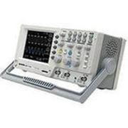 Цифровые осциллографы GW Instek серии 2000 GDS-2102 фото
