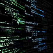 Администрирование информационных систем, сетей передачи данных и компьютеров фото