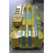 Электромагнит ЭМК11-Т5А фото