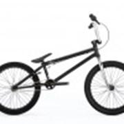 Велосипед BMX Commencal BMX фото
