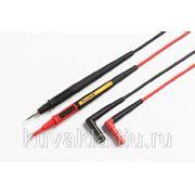 Измерительные провода TwistGuard FLUKE TL175 FLUKE фото