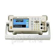 ADG-4401 Генератор функциональный фото
