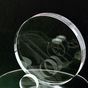 Окна оптические фото
