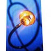 Медицинские изделия для эндокринологии фото