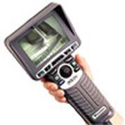 Видеоэндоскоп VideoProbe XL-PRO фото