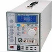 АКИП-1301 - модуль электронных программируемых нагрузок (АКИП1301) фото