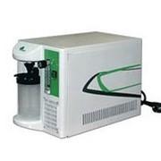 Концентратор кислорода Atmung 5L-B , генератор кислорода для дома фото