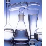 Уксусная кислота синтетическая 99,9% фото