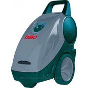 Моющий аппарат высокого давления DIBO ECN-S 130/10 фото