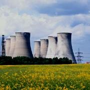 Оценка воздействия на окружающую среду, ОВОС фото