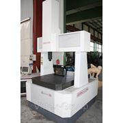 Координатно-измерительная машина GIDDING & LEWIS SUMMIT RL 30 фото