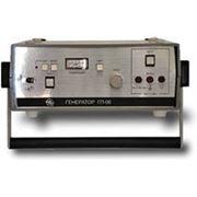 ГП-06 - генератор поисковый (ГП06) фото