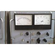 Вакуумметр ионизационно-термопарный ВИТ-2 ВИТ-2П фото