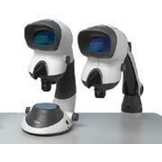 Видеомикроскопы фото