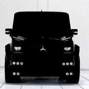 Прокат автомобилей эконом средний и бизнес класс фото