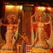 Отдых в Таиланде фото