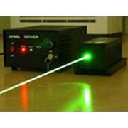 Диоды лазерные фото