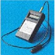 Толщиномер МТ-2003