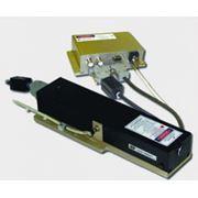 Импульсный лазер модель DTL-429QT фото