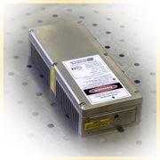 Импульсный инфракрасный лазер - ТЕСН-1053 фото