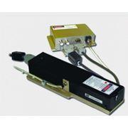 Импульсный лазер модель DTL-319QT фото