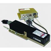 Импульсный лазер модель DTL-379QT фото