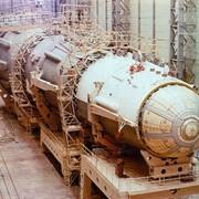 Ракеты-носители для выведения объектов на орбиту фото