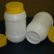 Полиэтиленовая тара под продукты