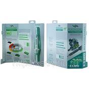 XADO Revitalizant EX120 для всех типов топливной аппаратуры и систем впрыска топлива фото