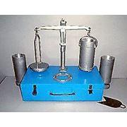 Пурка зерновая ПХ-1 фото