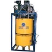Дозатор весовой автоматический для дозирования воды фото