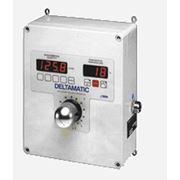 Автоматический дозатор-смеситель воды фото