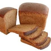 Производство хлеба, производство мучных кондитерских изделий недлительного хранения фото