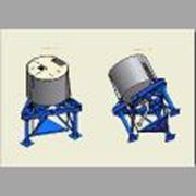 Дозатор весовой 3000-ОТ, Дозатор весовой, 3000-ОТ фото