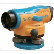 Нивелир оптический Geobox N8-32 фото